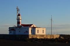 DSC_6775 (Gepa_84) Tags: chile patagonia lighthouse point faro punta strait magellan estrecho magallanes dungenes subantartic subantrtico