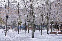_APB2842 (2) (plazaberribaranain) Tags: nikon nieve baraain invierno agustin navarre elurra navarra nafarroa negua d7200 agustinpea nikond7200 plazaberri plazaberriinfo