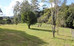 619 Lorne Rd, Lorne NSW