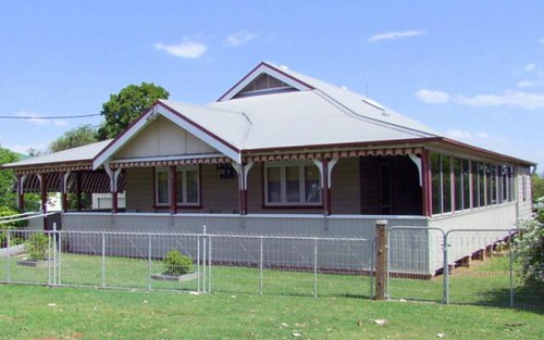 15 View St, Singleton NSW 2330