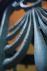 IMG_5361 (LA Stanton) Tags: london stairs banister railing kenwoodhouse ballustrade