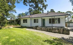 32 Mid Dural Road, Galston NSW
