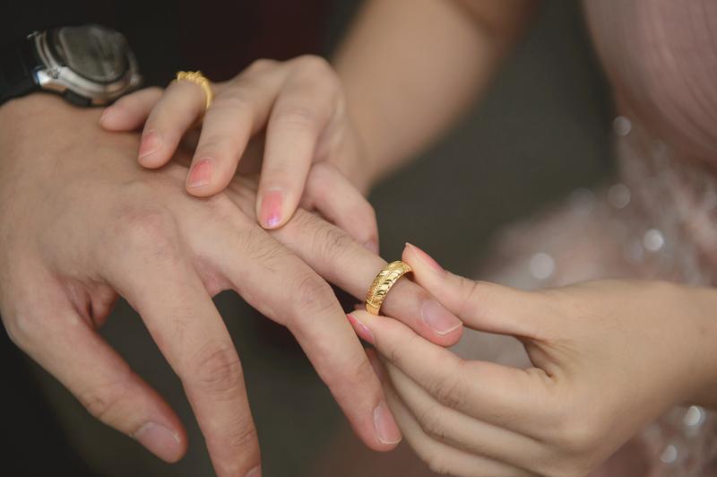 25692405065_8f0f0bdf0f_o- 婚攝小寶,婚攝,婚禮攝影, 婚禮紀錄,寶寶寫真, 孕婦寫真,海外婚紗婚禮攝影, 自助婚紗, 婚紗攝影, 婚攝推薦, 婚紗攝影推薦, 孕婦寫真, 孕婦寫真推薦, 台北孕婦寫真, 宜蘭孕婦寫真, 台中孕婦寫真, 高雄孕婦寫真,台北自助婚紗, 宜蘭自助婚紗, 台中自助婚紗, 高雄自助, 海外自助婚紗, 台北婚攝, 孕婦寫真, 孕婦照, 台中婚禮紀錄, 婚攝小寶,婚攝,婚禮攝影, 婚禮紀錄,寶寶寫真, 孕婦寫真,海外婚紗婚禮攝影, 自助婚紗, 婚紗攝影, 婚攝推薦, 婚紗攝影推薦, 孕婦寫真, 孕婦寫真推薦, 台北孕婦寫真, 宜蘭孕婦寫真, 台中孕婦寫真, 高雄孕婦寫真,台北自助婚紗, 宜蘭自助婚紗, 台中自助婚紗, 高雄自助, 海外自助婚紗, 台北婚攝, 孕婦寫真, 孕婦照, 台中婚禮紀錄, 婚攝小寶,婚攝,婚禮攝影, 婚禮紀錄,寶寶寫真, 孕婦寫真,海外婚紗婚禮攝影, 自助婚紗, 婚紗攝影, 婚攝推薦, 婚紗攝影推薦, 孕婦寫真, 孕婦寫真推薦, 台北孕婦寫真, 宜蘭孕婦寫真, 台中孕婦寫真, 高雄孕婦寫真,台北自助婚紗, 宜蘭自助婚紗, 台中自助婚紗, 高雄自助, 海外自助婚紗, 台北婚攝, 孕婦寫真, 孕婦照, 台中婚禮紀錄,, 海外婚禮攝影, 海島婚禮, 峇里島婚攝, 寒舍艾美婚攝, 東方文華婚攝, 君悅酒店婚攝,  萬豪酒店婚攝, 君品酒店婚攝, 翡麗詩莊園婚攝, 翰品婚攝, 顏氏牧場婚攝, 晶華酒店婚攝, 林酒店婚攝, 君品婚攝, 君悅婚攝, 翡麗詩婚禮攝影, 翡麗詩婚禮攝影, 文華東方婚攝
