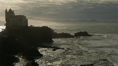 Biarritz, Basque Country