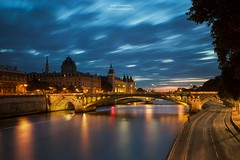 Conciergerie & Tribunal de Commerce (www.fromentinjulien.fr) Tags: world street city longexposure light sunset urban paris france art history monument seine architecture digital photoshop canon reflections french effects photography eos town photo europe exposure flickr raw cityscape photographer view shot capital full frame bluehour manual capitale fullframe dslr ff dri hdr ville parisian francais citt blending lightroom 6d photographe effets conciergerie 2016 2470mm parisien 2470 photomatix tribunaldecommerce canonef2470mmf28l fromentin canon2470mmf28 fromus colocacin cuida traitements fromus75 fromentinjulien