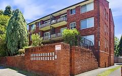 12/56 Warialda Street, Kogarah NSW