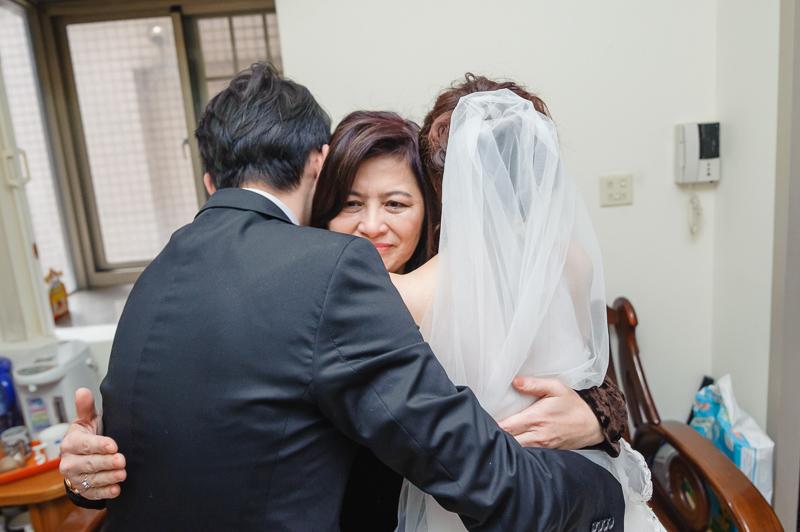 Wedding-0546