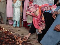 0W6A5219 (Liaqat Ali Vance) Tags: pakistan people woman festival photography google ali punjab lahore vance lal mela diya liaqat chiraghan madhoo chiragh