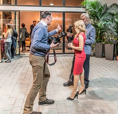 MELINDA MESSENGER LAUNCHED THE TSB IDEAL SHOW TODAY [RDS 14 APRIL 2016]-114876 (infomatique) Tags: home tsb messenger ideal tbs rds tvpresenter the melindamessenger ballsbridge williammurphy launches harveynorman page3girl connectedhome show glamourmodel streetsofdublin infomatique melinda inteligenthome zozimuz embeddedelectronic tsbidealshow melindajanetmessenger