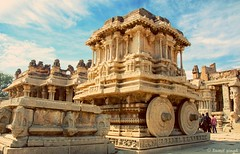 The stone chariot @hampi  ##enlightenment #salvation #cityoflove #getaway #hdr #incredibleindiaofficial #incredibleindia #india #proudtobeindian #meandmycamera #nikon #bikers #sumitphotography #expressionistme #unescoworldheritage #unescoworldheritagesite (The.Expressionist) Tags: india history nikon getaway bangalore unescoworldheritagesite karnataka enlightenment salvation unescoworldheritage hdr bikers hampi meandmycamera cityoflove solotravel incredibleindia proudtobeindian incredibleindiaofficial sumitphotography expressionistme