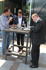 onexs-partnerevent-2013_8938253728_o