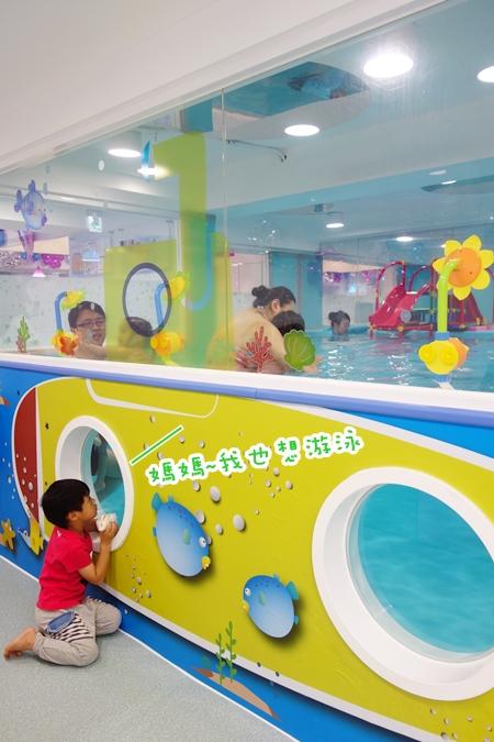 babyiswim水貝比2 (11).JPG