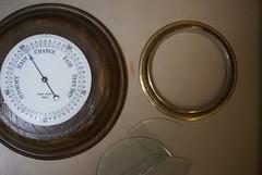Barometer  fig 1