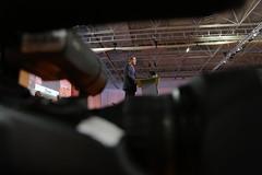 #36congressopsd - 3º e último dia