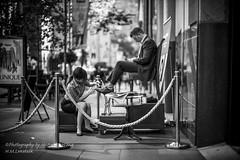 MONO6938 (H.M.Lentalk) Tags: life leica city people urban white black monochrome 50mm sydney australia m noctilux aussie 50 asph f095 typ 246 095 noctiluxm 109550