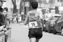 milano_marathon-1056