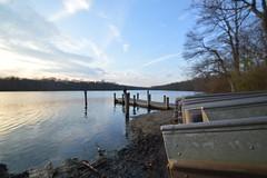 DSC_1267 (Six Sigma Man (Thank you for the 1.8M+ views)) Tags: sunset pond nikon longisland smithtown nikond3200 suffolkcounty blydenburgh blydenburghcountypark blydenburghpark
