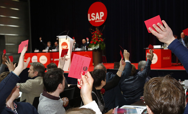 LSAP_Kongress_2016__0534