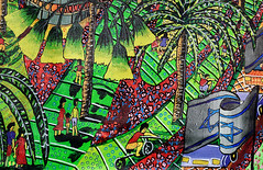 zentangle landscape zen tangle drawing obsessive art  paintings  raphael perez artist  patterns ideas outsider artist  zen tangles inspiration (iloveart106) Tags: city white man black game male men art kids out children landscape happy for kid artwork colorful paint do gallery view image pages drawing outsider tel aviv cities free drawings pic galleries artists page drawer painter childrens how draw drawers painters draws artworks obsessive sider studdy ladscape famouse collorfull collorful pictuer obssessive calorful whiste famuse outsyder outsiider collorfuul