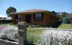 6 O'donnell Street, Emmaville NSW