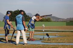 2404_WM_MG_0760 (cbtebra) Tags: dia primeiro tiro esportivo dcimo issf cbte