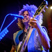 Wolfmother (9 of 42)
