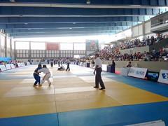 Circuito Baiano 1ª e Seletiva para o Campeonato Brasileiro Região III (2)