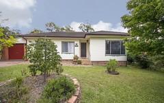 16 Bunbinla Avenue, Mount Riverview NSW