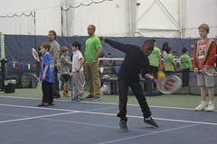 IMG_8690 (boyscoutsgnyc) Tags: sports arthur athletics stadium boyscouts tennis scouts ashe usta boyscoutsofamerica