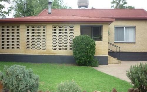5 Lower Castlereagh St, Gilgandra NSW
