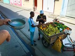 Santiago de Cuba. Cuba (H.L.Tam) Tags: street cuba documentary cuban santiagodecuba iphone photodocumentary cubanbicycle iphone6s