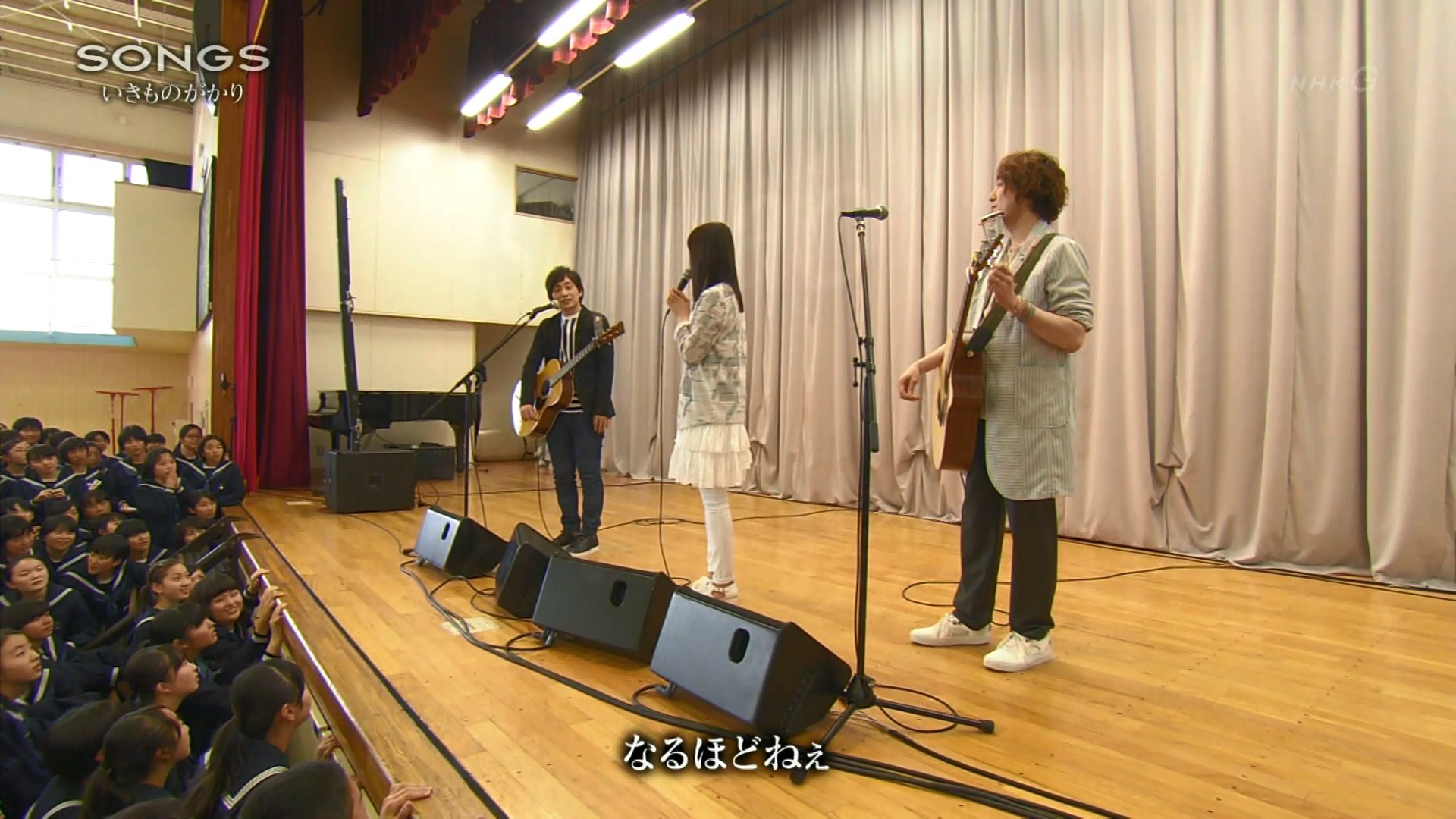 2016.04.28 全場(SONGS).ts_20160428_225841.840
