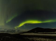 IMG_7591.jpg (David Grimshaw) Tags: winter lake lights iceland northern northernlights jokulsarlon glacial glaciallake