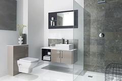 Alpha Collection UK Ltd. (sanjaypatel7) Tags: door uk bathroom shower furniture mirrors sanitary heater online buy tray accessories ware supplier enclosures