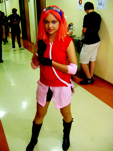ressaca-friends-2013-especial-cosplay-35.jpg