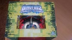 Drakemon from Dinofroz Dragon's Revenge toyline (ItalianToys) Tags: toy toys dragon dragons revenge drago dinosauri giocattoli giocattolo dinofroz drakemon