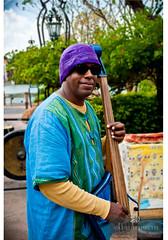 Music Man (Mat Charette) Tags: africa old travel blue sunset portrait sky music flower art nature nikon disneyland disneyworld d5000