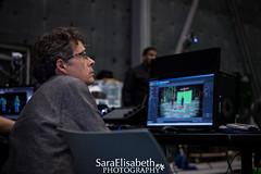 SaraElisabethPhotography-ICFFIndustryDay-Web-6555