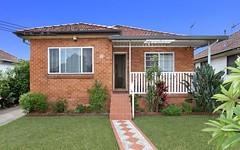 161 Shellharbour Road, Port Kembla NSW