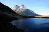 Skottsberg Lake and Los Cuernos, Torres del Paine / Chile (anjči) Tags: chile patagonia southamerica torresdelpaine magallanes parquenacionaltorresdelpaine