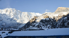 DSC_4802 (jdcruzba) Tags: nepal nikon sigma abc annapurna annapurnabasecamp d5100