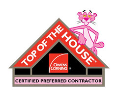 palm beach roofing certification (klrroofing) Tags: roof roofers roofing roofer klr palmbeachroofer palmbeachroofing lakeworthroofing lakeworthroofer klrroofing palmbeachroof lakeworthroof