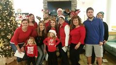 Holly's Nursing Home group