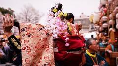 ✪犬山祭りで見かけた可愛いお姫様② -愛知県犬山市- (m-miki) Tags: festival japan children spring nikon kimono 愛知 犬山 春 子供 祭り d610 山車 犬山祭り