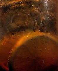 Ice & Lemon (pmenge) Tags: gelo limao g7x