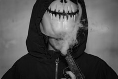 #Blackandwhite #Blackandwhitephotography #Blackandwhitephoto  #Blackandwhiteonly #Likesreturned #Bnw #Bnw_life #Likeforlike #Bnw_captures #photooftheday #Blackwhite #Blackwhitephoto #Likesforlikes #Vsco #Vscool #L4l #Vscocam #TopLikeTags #Photooftheday #B (AHMGallery) Tags: portrait blackandwhite love tattoo blackwhite photograph blacknwhite bnw photographier blackandwhitephotography l4l photooftheday picoftheday blackwhitephoto blackandwhitephoto blackandwhiteonly vsco likeforlike bwcrew instagood vscocam bnwsociety instablackandwhite likesforlikes bnwlife bnwcaptures vscool likesreturned topliketags