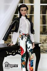 IMG_8336 (elenpriv) Tags: outfit doll elena ayumi fr2 fashionroyalty elenpriv peredreeva