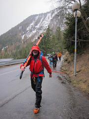 NEnos_Haute_Route_2016-28 (nickspresso) Tags: zermatt chamonix hauteroute