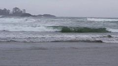 Chesterman Beach at Wickaninnish (wjis21) Tags: baku longbeach tofino westcoast ucluelet portalberni 1250 amphitrite chestermanbeach hwy4 africabeach harbourquay lynnroad amphitritelighthouse tofinobb