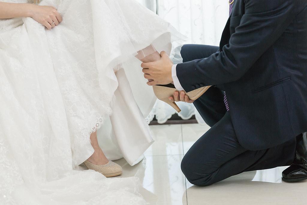 055桃園婚攝